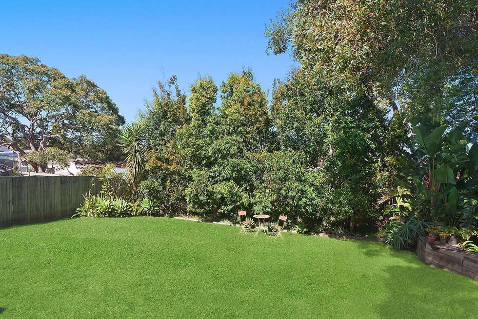 Fifth view of Homely house listing, 20 Promenade Avenue, Bateau Bay NSW 2261