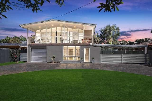 75 Chittaway Road, Chittaway Bay NSW 2261