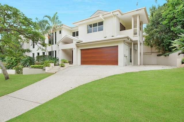 9 Aranui Street, Yeronga QLD 4104