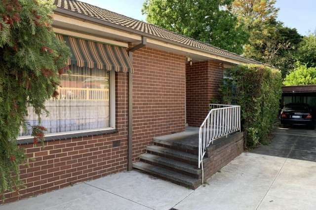 9 Cumberland Court, Forest Hill VIC 3131