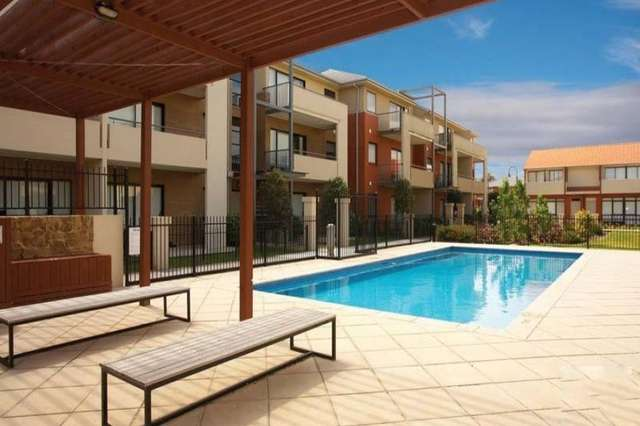 18/1 Greenfield Drive, Clayton VIC 3168