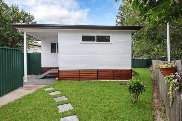 36a Fawcett Street, Ryde NSW 2112