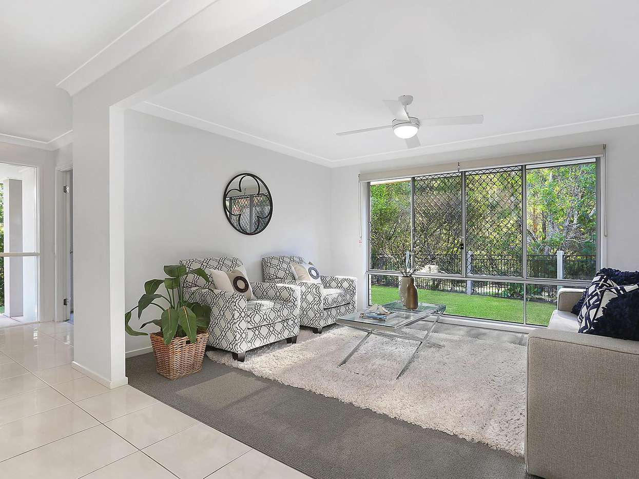 Main view of Homely house listing, 20 Northcote Crescent, Caloundra West, QLD 4551