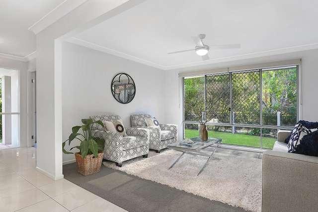 20 Northcote Crescent, Caloundra West QLD 4551
