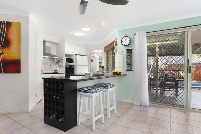 11 Highclare Court, Little Mountain QLD 4551