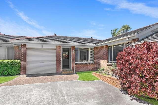 3/79 Swadling Street, Long Jetty NSW 2261