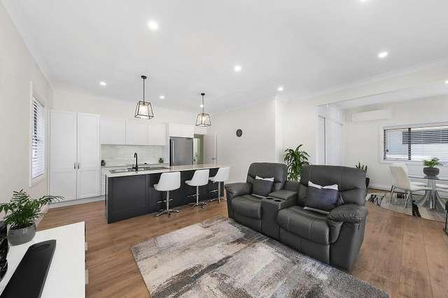 49 Turner Street, Lambton NSW 2299