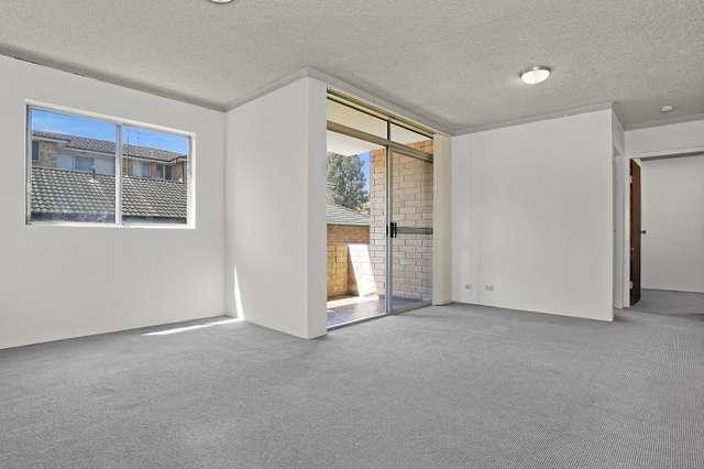 11/36 Wharf Road, Gladesville NSW 2111