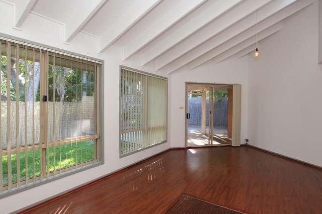 15 Tamarind Court, Suffolk Park NSW 2481