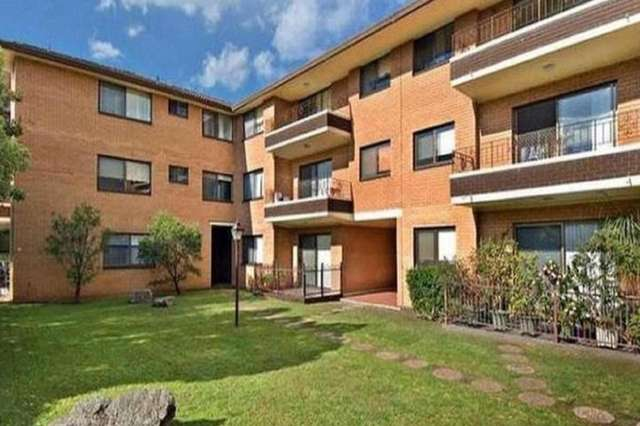 18/392 Port Hacking Road, Caringbah NSW 2229