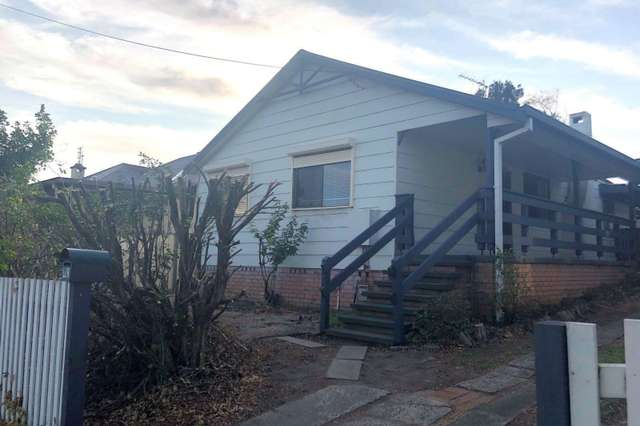 41A George Street, East Gosford NSW 2250
