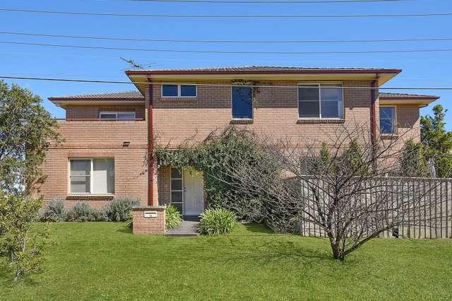 1a Hermington Street, Epping NSW 2121
