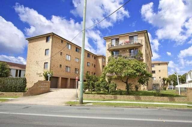 16/182 Kennedy Drive, Tweed Heads West NSW 2485
