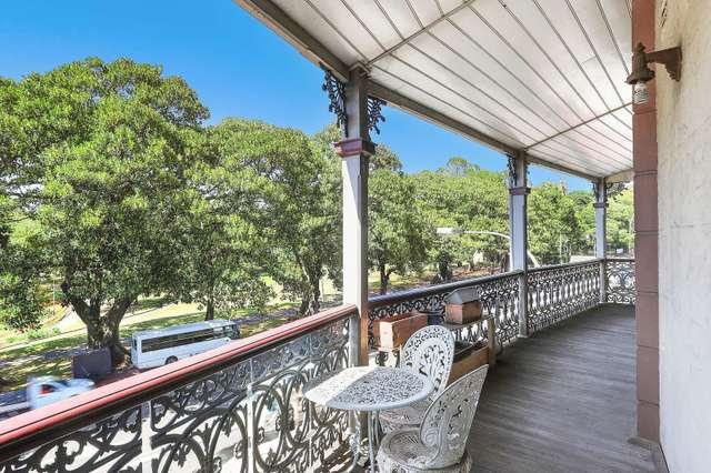 308/2-12 Glebe Point Road, Glebe NSW 2037