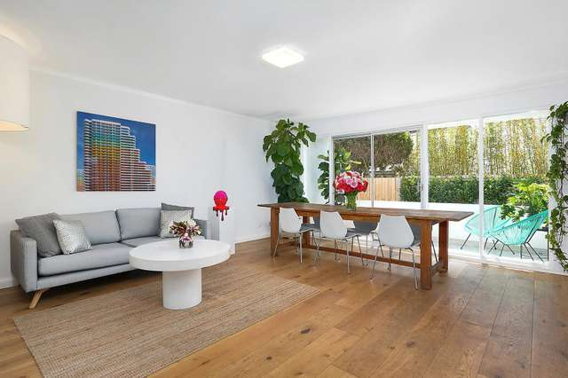 1/6 Garie Place, South Coogee NSW 2034