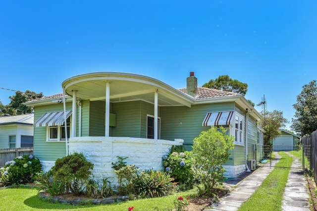 9 Webb Street, East Gosford NSW 2250