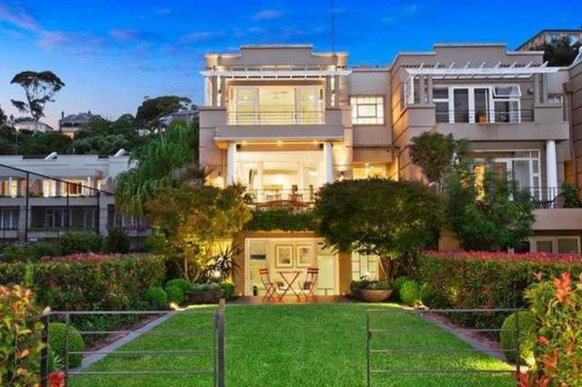 7/30 St Malo Avenue, Hunters Hill NSW 2110