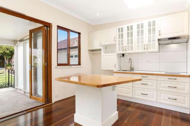 9A Bramston Avenue, Earlwood NSW 2206