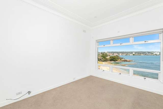 7/5 Fairlight Crescent, Fairlight NSW 2094