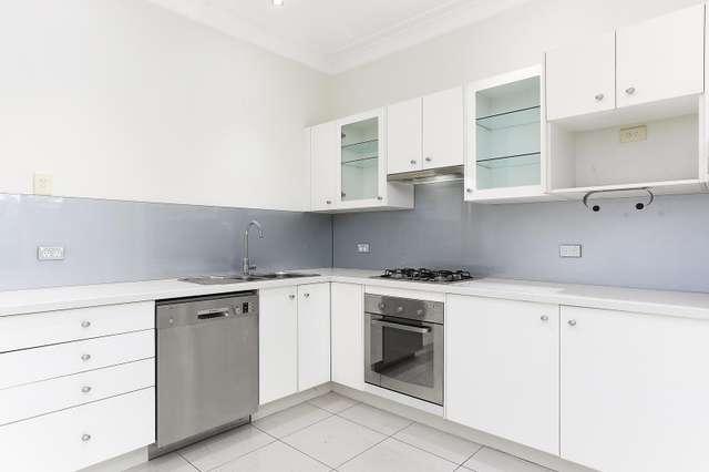 9 Bramston Avenue, Earlwood NSW 2206