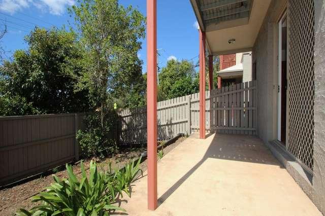 5/246 Pickering Street, Gaythorne QLD 4051