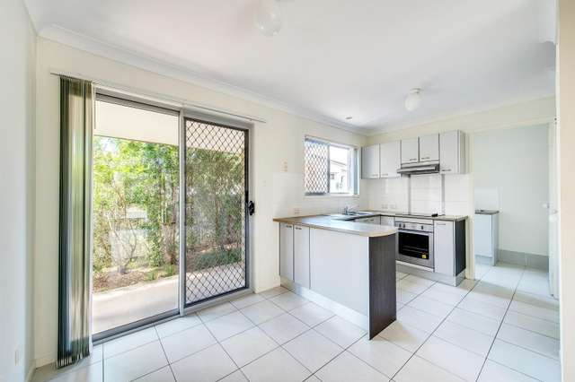 7/45 Lacey Road, Carseldine QLD 4034