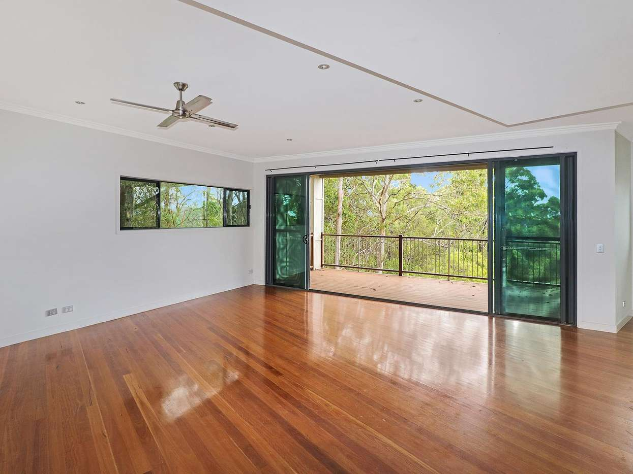 Main view of Homely house listing, 35 Currumbin Crest Drive, Currumbin, QLD 4223