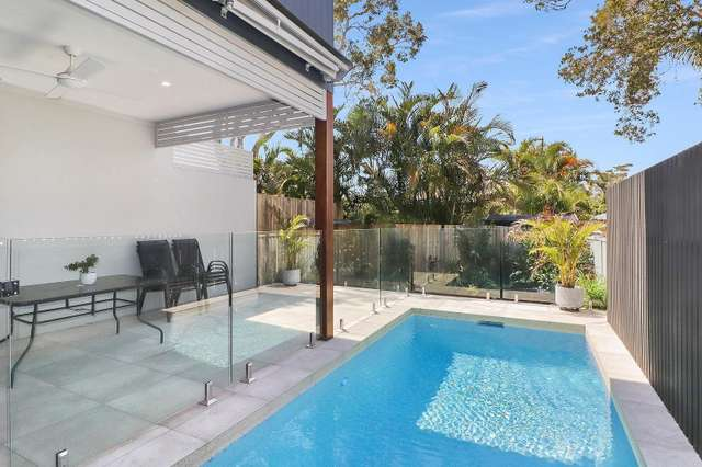 2/50 Third Avenue, Palm Beach QLD 4221