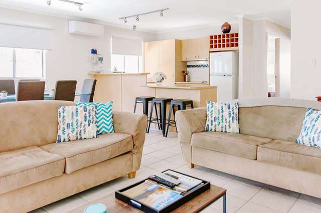 20/287 Gympie Terrace, Noosaville QLD 4566
