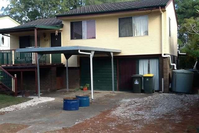 46 Bale Street, Rocklea QLD 4106