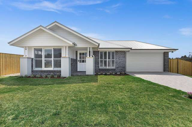 47 Green Street, Renwick NSW 2575