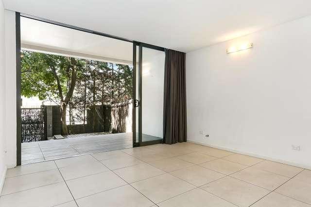 2/7-9 Alison Road, Kensington NSW 2033