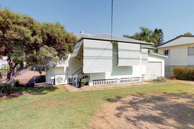 314 Dean Street, Frenchville QLD 4701