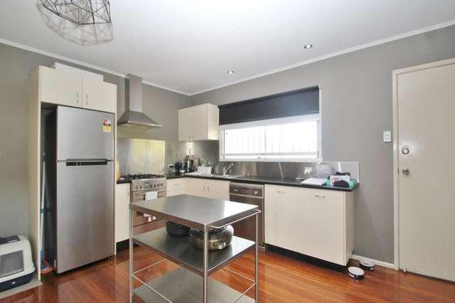 7/131 Mowbray Terrace, East Brisbane QLD 4169