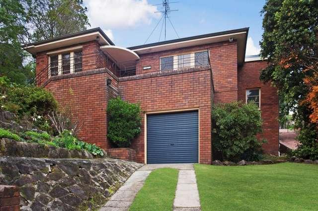 29 Fourth Avenue, Denistone NSW 2114
