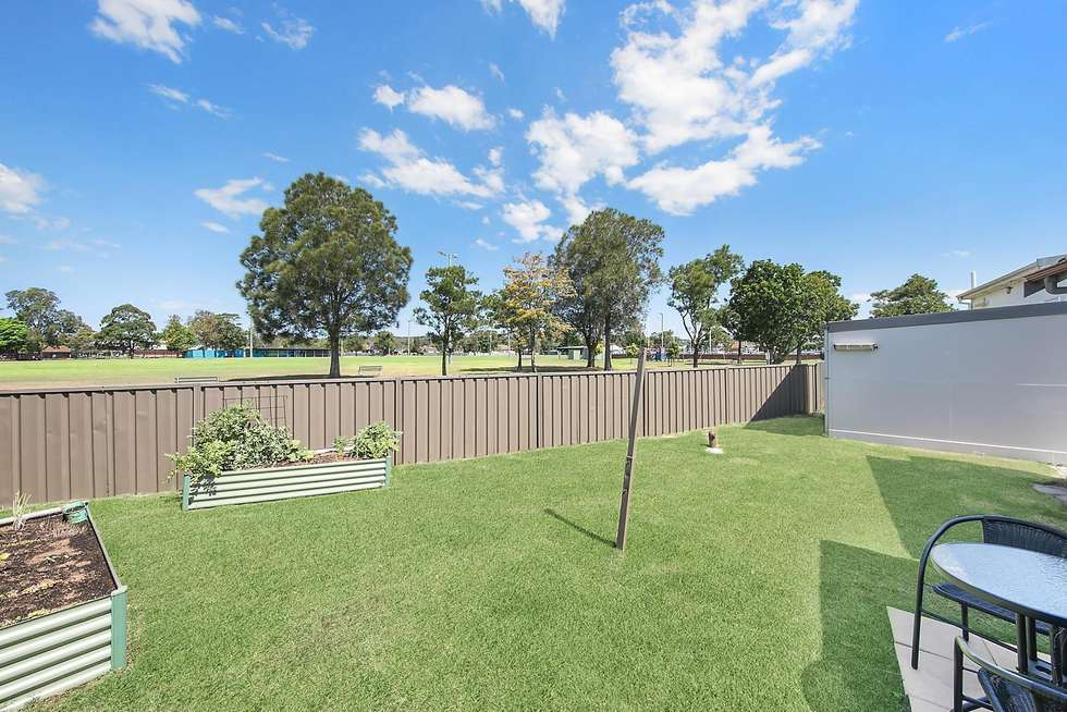 Second view of Homely house listing, 124 Bridges Road, New Lambton NSW 2305