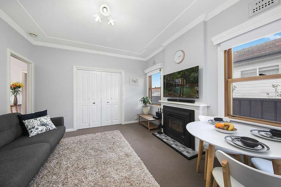 Third view of Homely house listing, 124 Bridges Road, New Lambton NSW 2305
