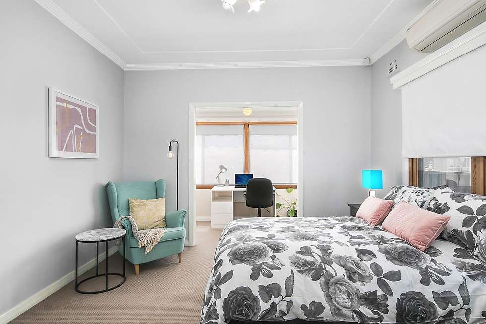 Fourth view of Homely house listing, 124 Bridges Road, New Lambton NSW 2305
