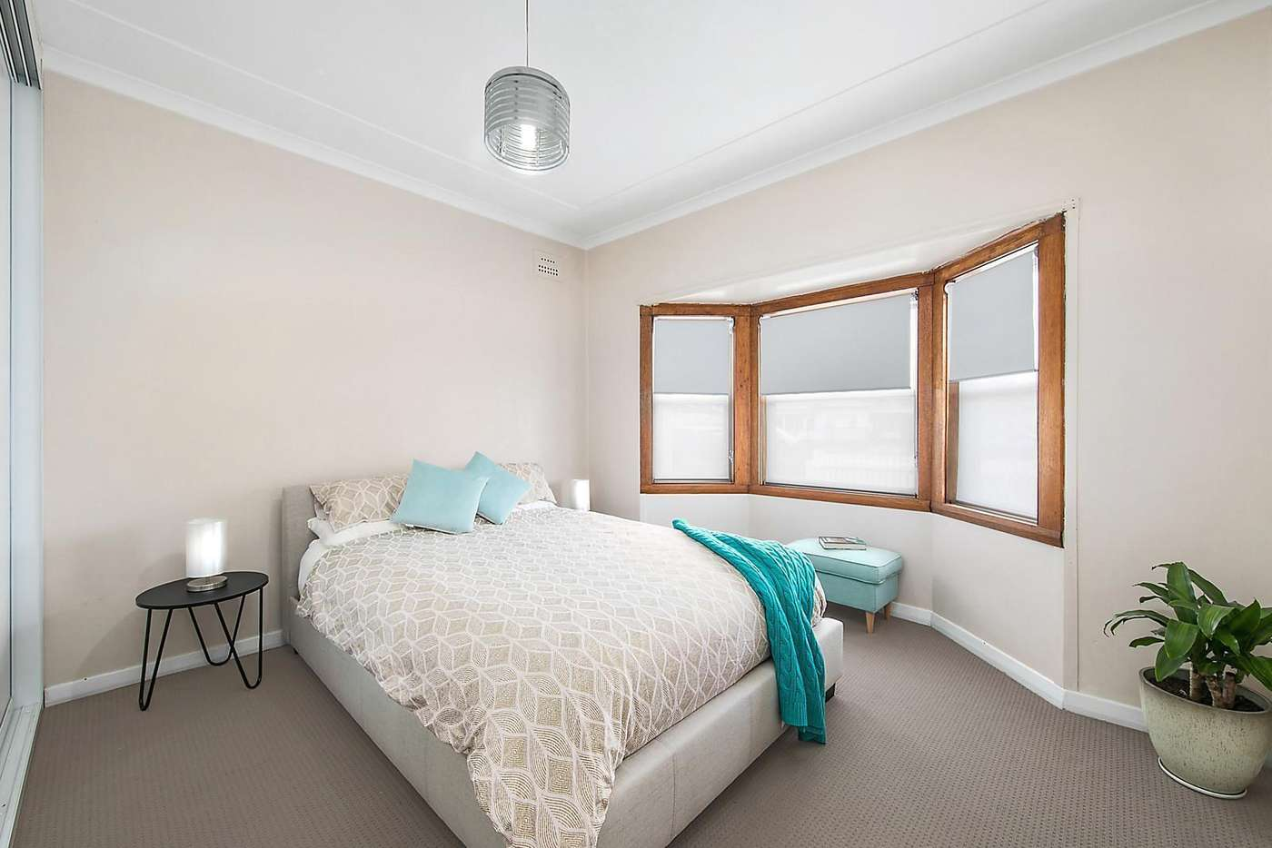 Fifth view of Homely house listing, 124 Bridges Road, New Lambton NSW 2305