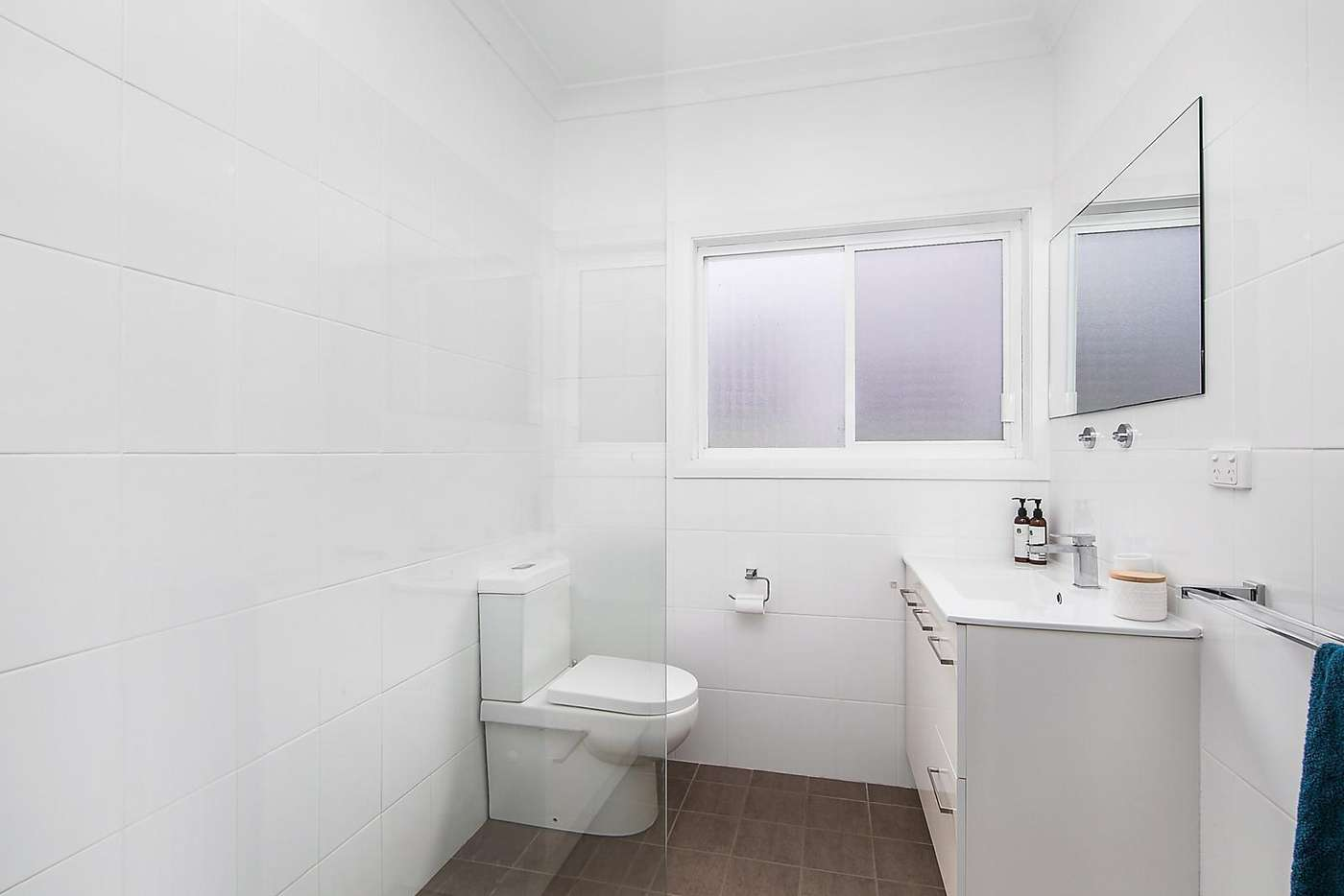 Sixth view of Homely house listing, 124 Bridges Road, New Lambton NSW 2305
