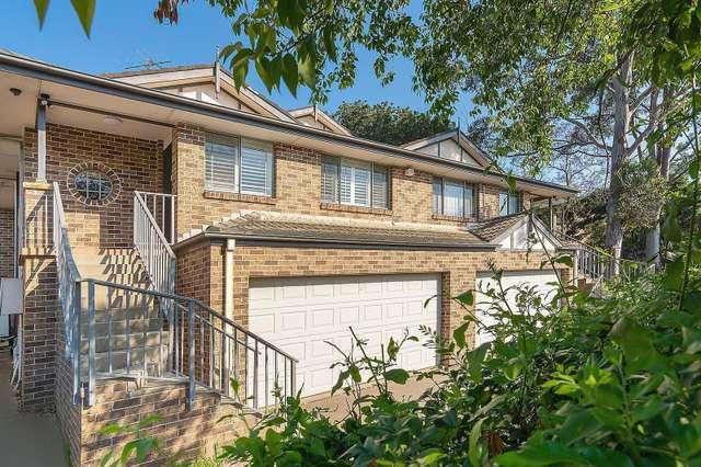 1B Benson Street, West Ryde NSW 2114