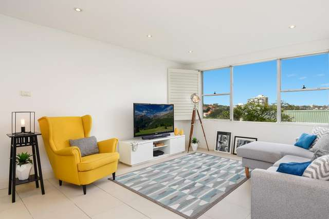 25/5 St Marks Road, Darling Point NSW 2027