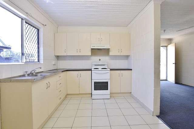 1/204 Bawden Street, Berserker QLD 4701