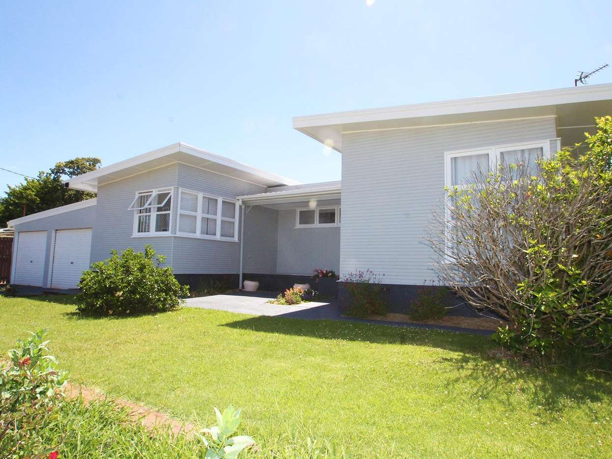 Main view of Homely house listing, 1 Park Lane, Toowoomba City, QLD 4350