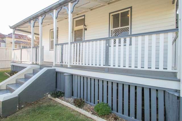 18 Edward Street, North Toowoomba QLD 4350