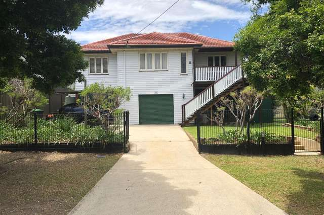 28 Effingham Street, Tarragindi QLD 4121