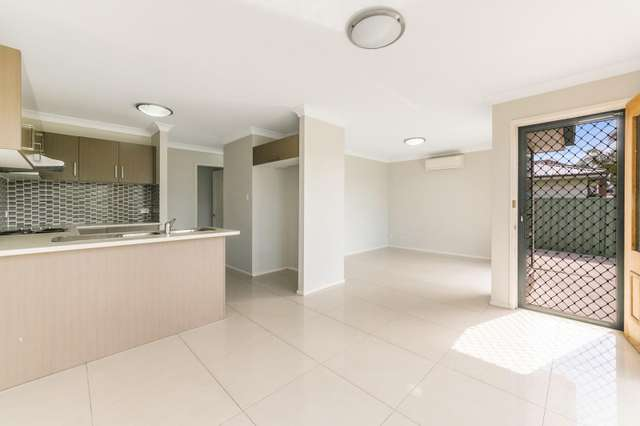 1B McClean Street, Blacktown NSW 2148