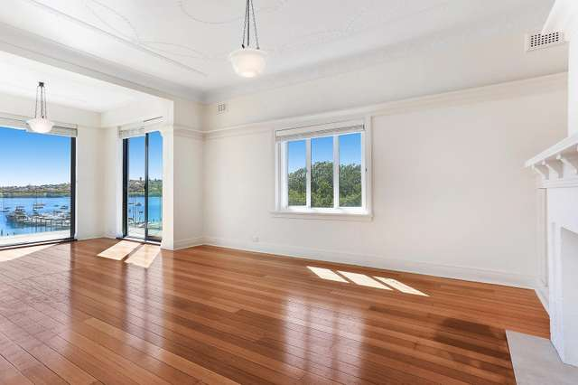 7/585 New South Head Road, Rose Bay NSW 2029