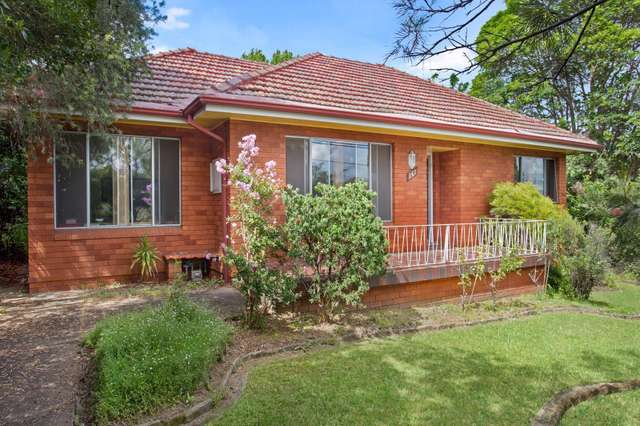 161 Ray Road, Epping NSW 2121