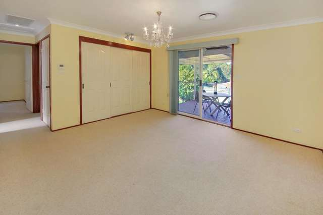 10A Banyula Place, Mount Colah NSW 2079